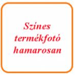 Boríték - Gyöngyházfényű nagy rózsás DL színes boríték, 22x11 cm