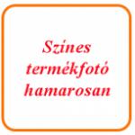 Akril tömb, mini, akrilfestéshez, 18x13cm, 15lap, 160g - Kifutó