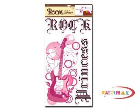 Falmatrica - Rock 5.