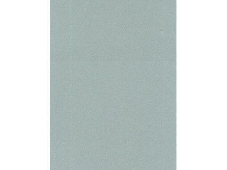 Selyempapír - Ezüst selyempapír (ezüstmetál)