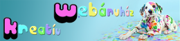 Kreatív Hobby Webáruház