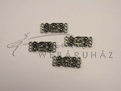 Ornament Spacer