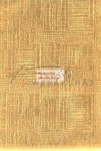 Holografikus kartonpapír - Arany Textúra mintával, 20x30 cm, 1 lap
