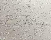 Domborkarton - Firenze mintás krém színű domborított karton, 220gr, 29x20cm, 1 lap
