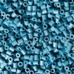 Vasalható dekorgyöngy világos kék