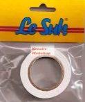 Ragasztócsík - 0,5mm 3D 12mm, 2,2m