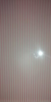 Kartonpapír - Barack - vonalas karton 31x21cm, 1 lap