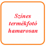 1557 savmentes, fehér skiccpapír-tömb    (rövid oldalán ragasztott) 120g/m2 50 ív A4