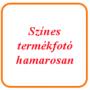 Mi-Teintes CANSON, savmentes színes pasztellkarton-tömb, (rövid oldalán spirálozott, selyempapír elválasztólap) 160g/m2 16 ív fehér 24 x 32