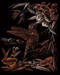 Kreatív hobby - Kolibri