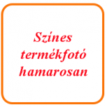 Fatábla szív alakú SZERETLEK felirattal 10 x 11cm