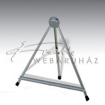 Alumínium festőállvány - háromlábú, asztali