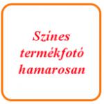 17x17 cm Fehér színű négyzetes boríték - 50 db / csomag