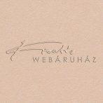 Púder-rózsaszín matt felületű karton, A4, kétoldalas - 240gr, 10 lap