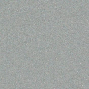 Króm színű metál-fényű MagnaMet karton papír 120gr, kétoldalas - 10 lap/csomag