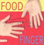 Gyermek kéz, Szalvéta