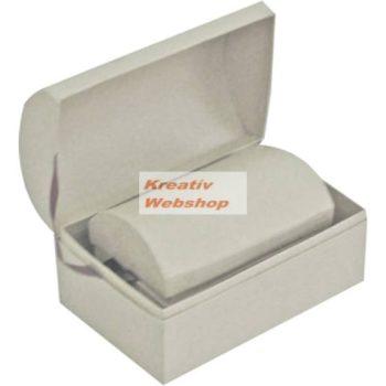Papírdoboz készlet, kincsesláda, 2 db-os