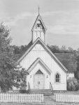 Kreatív hobby - Kápolna