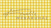 Kartonpapír - Sárga-fehér, mini Pepita kocka mintás karton 29,5x20cm, 1 lap