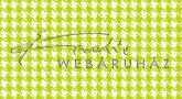 Kartonpapír - Világos/élénkzöld-fehér, mini Pepita kocka mintás karton 29,5x20cm, 1 lap