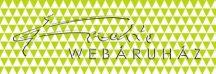 Kartonpapír - világos/élénk zöld-fehér, geometrikus háromszögek mintás karton 29,5x20cm, 1 lap