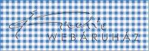 Kartonpapír - Kockás, sötétkék karton, 29,5x20cm, 1 lap