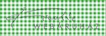 Kartonpapír - Kockás közép zöld karton, 29,5x20cm, 1 lap