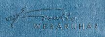 Kartonpapír - Farmer szövet mintás Karton, 1 lap