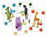 Kreatív Kártyajáték