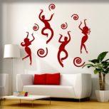 Otthonra - Falmatrica és Kreatív dekor