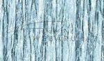 Alukrepp papír, egyik oldalán metálfényű - Különböző színekben