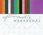 Waffel dombormintás színespapír