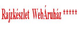 Rajzkészlet Webáruház