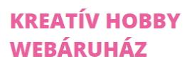 KHshop.hu